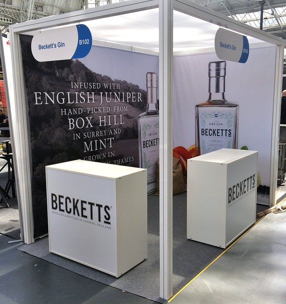 Portable Exhibition Stands Uk : Portable exhibition stands symbiosis