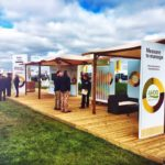 AHDB Cereals & Oilseed At Cereals 2015