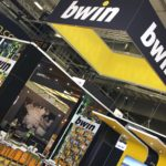 BWIN at Berlin Affiliate Conference 2015