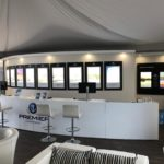 Stylish return for Premier Marinas at Southampton Boat Show
