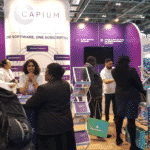 Capium at Accountex