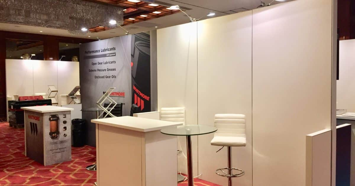 Global CemPro 2018